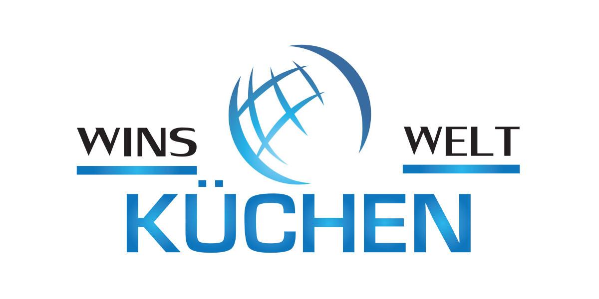 wkw_montierte_kuechen_04_devider